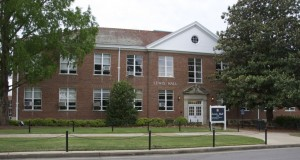 Lewis-Hall-1024x547