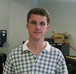 Photo of Scott Watkins