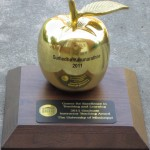 Golden_Apple