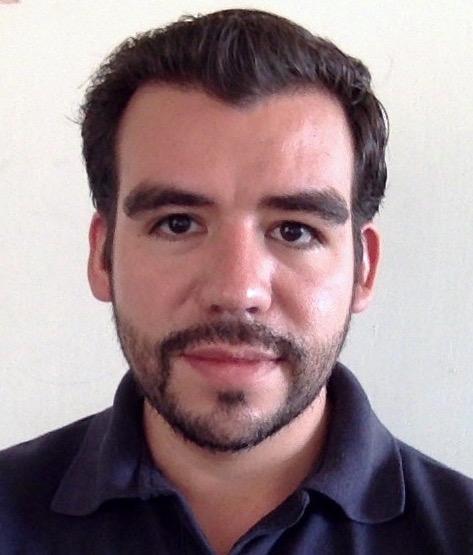 Photo of Dr. Hernandez-Villanueva