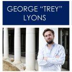 Photo of Trey Lyons