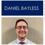 Photo of Dan Bayless