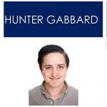 Photo of Hunter Gabbard